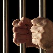 Le cerveau de certains criminels les rend insensibles à la punition