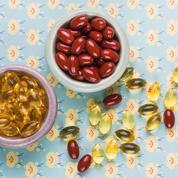Les cures de vitamines sont inutiles
