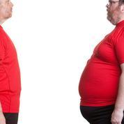 Arthrose : perdre du poids pour souffrir moins