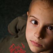 Strabisme de l'enfant : consulter sans tarder
