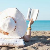 Vacances, repos: quel impact sur la santé?