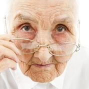 L'Alzheimer ne commence pas toujours par des troubles de mémoire