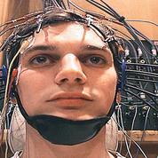 L'avenir prometteur du déchiffrage de la pensée