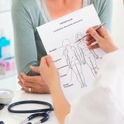 Fibromyalgie: «Apprendre à vivre avec l'omniprésence de la douleur»
