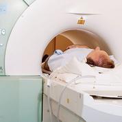 IRM, les délais d'attente s'allongent nettement