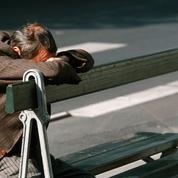 Le stress, barrière à l'empathie pour les inconnus