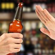 Alcoolisme: contrôle ou abstinence, un choix au cas par cas