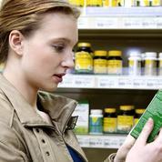 Cholestérol: les zones d'ombre des compléments alimentaires