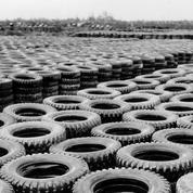 Des faux récifs faits de pneus : une hérésie bientôt corrigée en Méditerranée