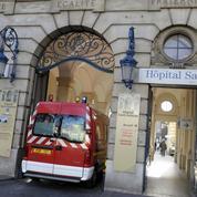 Grippe: la pire épidémie depuis la pandémie de 2009