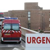 Grève des urgentistes à Noël: quelles conséquencespour les malades?