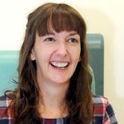 Ebola: une infirmière britannique dans un «état grave»