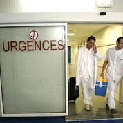 Bientôt des organes artificiels pour tout le corps humain?