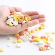 Les dangers cachés de l'ibuprofène