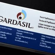 Cancer du col de l'utérus: l'enquête sur le vaccin Gardasil classée sans suite