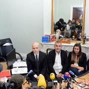 Gardasil : Me Jean-Christophe Coubris: «Je crains de devoir déposer de nouvelles plaintes»