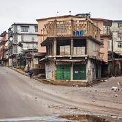 Ebola : la mise en quarantaine en Sierra Leone sera-t-elle efficace ?