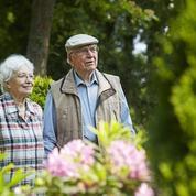 Centenaire et en bonne santé: ça se prépare très tôt