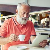 Le café protège du cancer colorectal