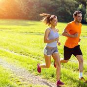 Faire du sport pour compenser les effets de l'alcool