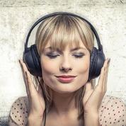La musique triste, c'est bon pour le moral