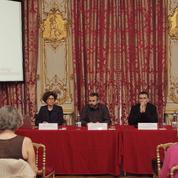 Prix Marcel-Dassault : la recherche française en santé mentale à l'honneur