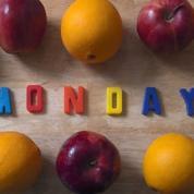 Pourquoi diable réserver ses bonnes résolutions au lundi ?