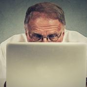 Des astuces pour éviter la fatigue visuelle liée aux écrans