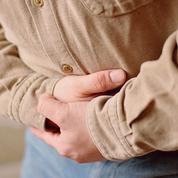 Appendicite: le difficile diagnostic qui complique tout