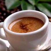 Les vertus insoupçonnées du café