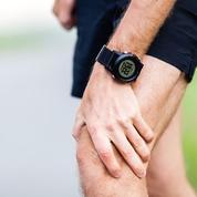 Prévenir l'arthrose, c'est possible (parfois)