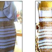 Pourquoi nous ne voyons pas tous les mêmes couleurs