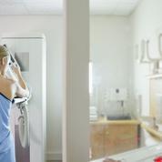 Traitement du cancer: la peur multiplie les effets secondaires