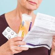 Cholestérol: les dangereuses conséquences des polémiques antistatines