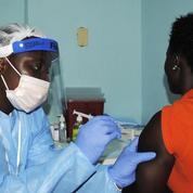 Ebola: une épidémie qui n'en finit pas