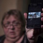 Ebola: guérison en Espagne, fin de quarantaine aux USA