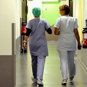 Ebola : «Le cri d'alarme de ces infirmiers est exagéré»