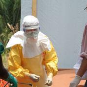 Fièvre Ebola: trois cas suspects au Mali