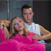 Le film X se creuse une place dans le couple