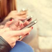 Quand le texto devient une addiction