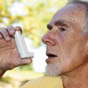 Des traitements prometteurs contre l'asthme sévère