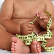 Une fillette développe un diabète de type 2 à seulement 3 ans