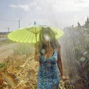 Réchauffement climatique : la santé humaine sous pression