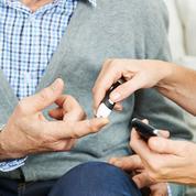 La piste du microbiote intestinal pour expliquer le diabète