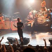 Bataclan: «Un nouveau concert peut avoir un effet apaisant pour les rescapés»