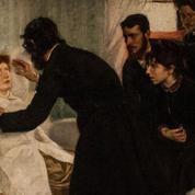 «L'hypnose est avant tout une pratique médicale»