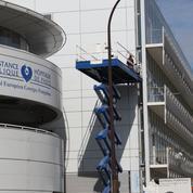 Suicide à Pompidou : ouverture d'une information judiciaire