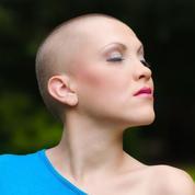 Cancer du sein, une maladie qui bouleverse la féminité