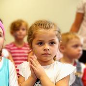 «On hypothèque l'avenir respiratoire des enfants»