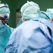 Sortir du coma, une épreuve psychologique pour les malades